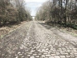 Parigi-Roubaix 2018, percorso e favoriti