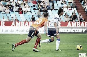 Real Zaragoza - Deportivo Alavés: no hay quinto malo, siempre que sea una victoria