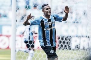 De criticado a exaltado: o crescimento de Pedro Rocha na temporada