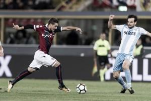 Serie A - Al Dall'Ara il Bologna vuole tornare tra le prime 10, arriva il Crotone bisognoso di punti
