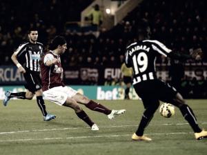 Premier League - Nel Monday Night Burnley e Newcastle possono piazzarsi dietro alle big