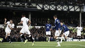 Previa Everton - Watford: decepción contra revelación