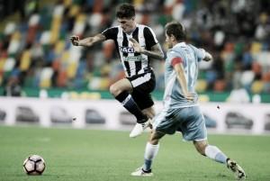 Serie A - La Lazio in volo vuole abbattere l'Udinese, che cercherà invece di allungare la striscia positiva