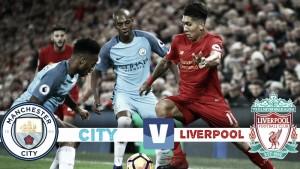 Premier League - Sfida ai piani altissimi, una tra City e Liverpool potrebbe cadere dalla torre