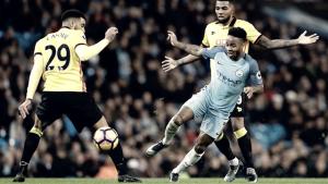 Premier League - La classifica è ancora corta, la quinta giornata potrà dare qualche indicazione in più