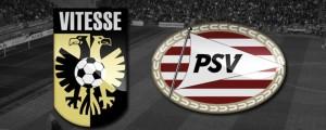 Previa Vitesse - PSV: sin margen de error