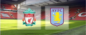 Liverpool - Aston Villa: la penúltima oportunidad para Brendan y Tim