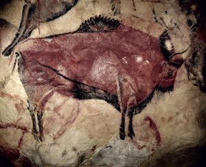 Momentos clave para la Prehistoria (II)
