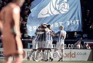 Premier League - Pulis ingabbia Bilic, volano Huddersfield e Newcastle