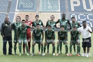 Está definido el rival de Chiapas Premier en semifinales