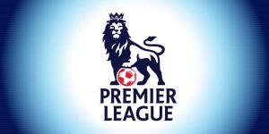Mercado de fichajes Premier League temporada 2014/2015 en vivo y en directo