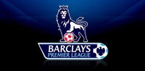 Saturday Premier League: seconda giornata, le gare delle 16