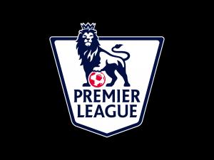 Premier League, l'analisi del mercato: comandano Mourinho e Guardiola