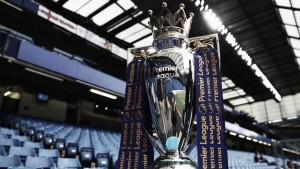 Premier League, ufficiale la chiusura anticipata del mercato dal 2018