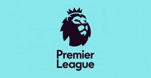 Carrusel de la Jornada 38 de la Premier League en vivo y en directo online