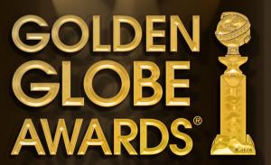Ganadores de los Globos de Oro 2017