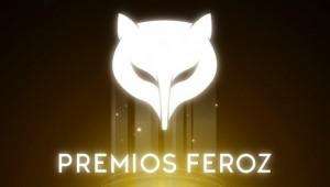Los Premios Feroz ya tienen nominaciones