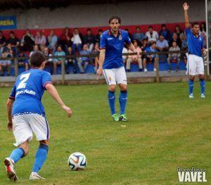 Real Oviedo - Bilbao Athletic: nueva piedra de toque para los azules