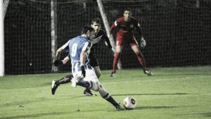 Real Sociedad B - UB Conquense: se abre el telón en Zubieta