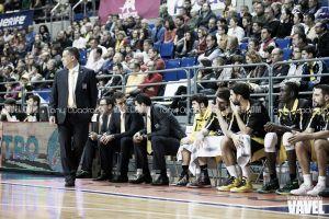 Iberostar Tenerife - Gipuzkoa Basket: duelo de necesidades