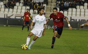 Osasuna - Albacete Balompié: o salir del descenso o alejarse de él