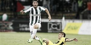 Previa Atlético Nacional - Alianza Petrolera: el primer paso para el actual campeón