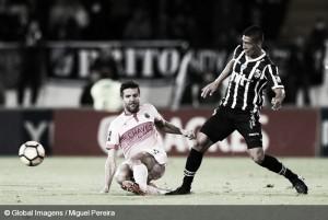Previa Guimarães – Chaves: la victoria su deseo, la copa su sueño.