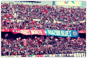 Deportivo de La Coruña - Sevilla: hambre de goles en Riazor