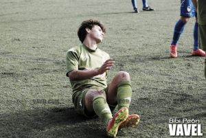 Unión Deportiva Somozas - Real Sporting de Gijón B: cerrar un año redondo