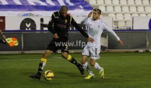 Real Zaragoza - Albacete Balompié: a seguir cumpliendo objetivos