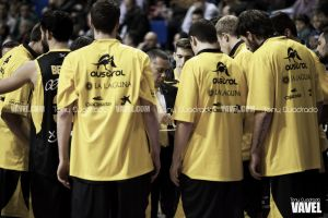 FC Barcelona - Iberostar Tenerife: poco que perder frente a un grande