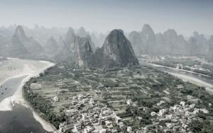Previa Tour de Guangxi: últimos coletazos de la temporada