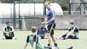 Real Sociedad - FC Krasnodar: el último escollo antes de Europa