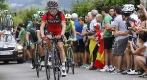 Previa Vuelta a España 2016: 4ª etapa, Betanzos - San Andrés de Teixido