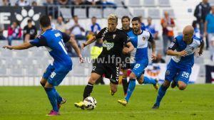 Albacete Balompié - CE Sabadell: dos dinámicas diferentes frente a frente