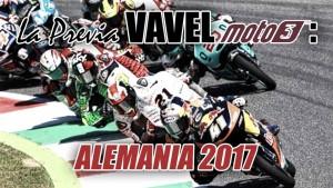 Previa Moto 3 GP de Alemania: nuevo asalto a la victoria