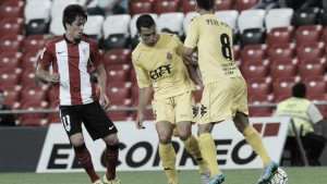 Previa Athletic Club - Girona FC: de leones y corderos