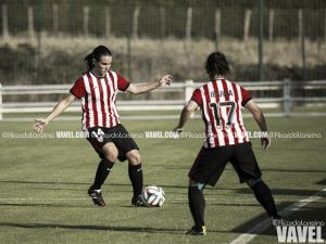 Athletic - Santa Teresa CD: recuperar sensaciones y consolidarse en lo más alto
