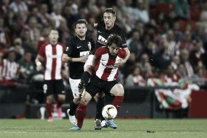 AZ Alkmaar - Athletic: olvidar la Liga y encarrilar el pase