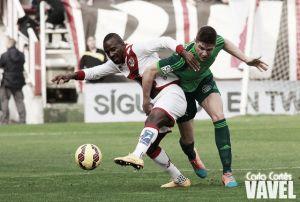 Celta de Vigo - Rayo Vallecano: tres puntos de oro esperan en Pontevedra
