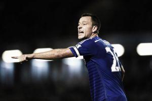 Chelsea - Leicester City: las ganas de vencer contra la obligación de hacerlo