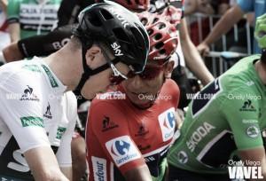 Previa Vuelta a España 2016: 20ª etapa, Benidorm - Alto Aitana