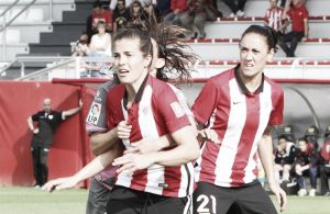 Collerense - Athletic: no caer en la trampa