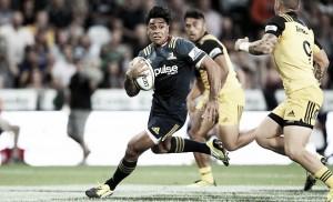 Super Rugby 2017: la cuarta, a la vuelta de la esquina