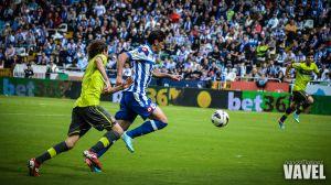 Deportivo - Espanyol: ganar como necesidad