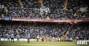 Deportivo de La Coruña - Real Sociedad: un duelo para apelar al orgullo