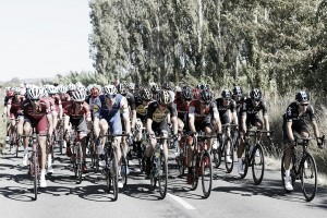 Previa Vuelta a España 2017: 3ª etapa, Prades Conflent Canigó-Andorra la Vella