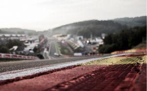 Descubre el Gran Premio de Bélgica de Fórmula 1 2014