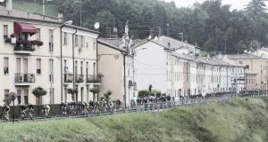 Previa | Giro de Italia 2015: 14ª etapa, Treviso-Valdobbiadene (CRI)
