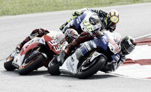 Descubre el Gran Premio de Italia de MotoGP 2014